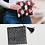 Thumbnail: Fashion Bags