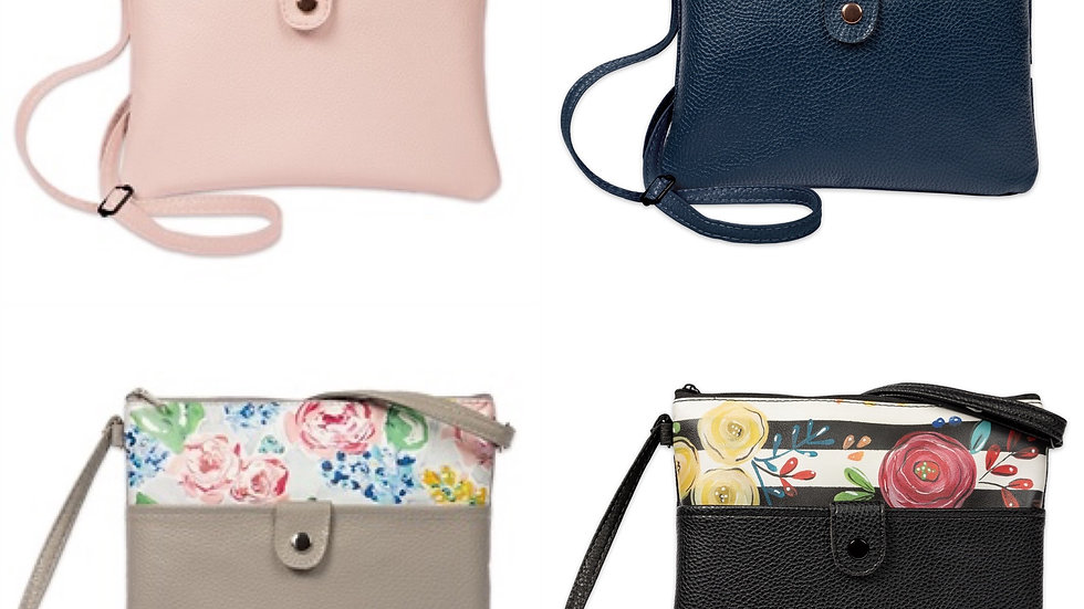 Fashion Cross Body Bags