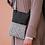 Thumbnail: Boho Cross Body Bags