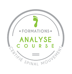 logo Spinal course.png