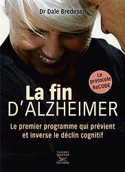 La fin de l'Alzheimer