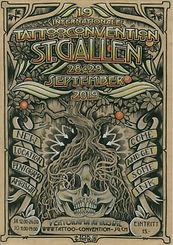 2019-St.-Gallen-Tattoo-Convention.jpg