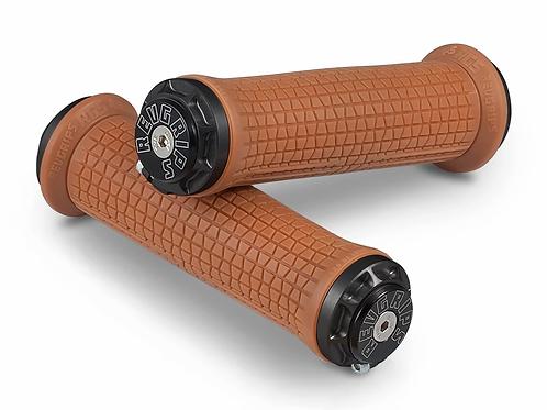 REVGRIPS – Pro Series RG5 (33 mm) – Gum