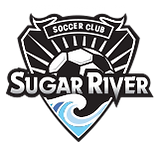 SRRClub-logo.png