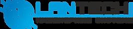 Lan Tech logo.png