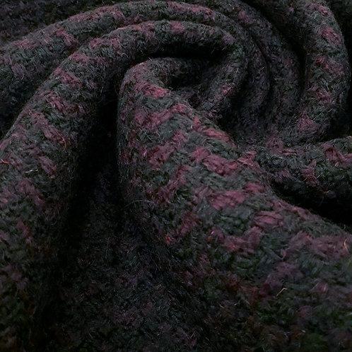 костюмно - пальтовая Ferragamo