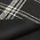 Thumbnail: пальтовая Armani