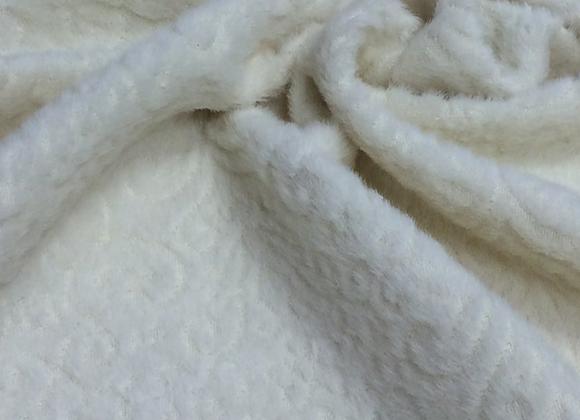 пальтовая шерсть