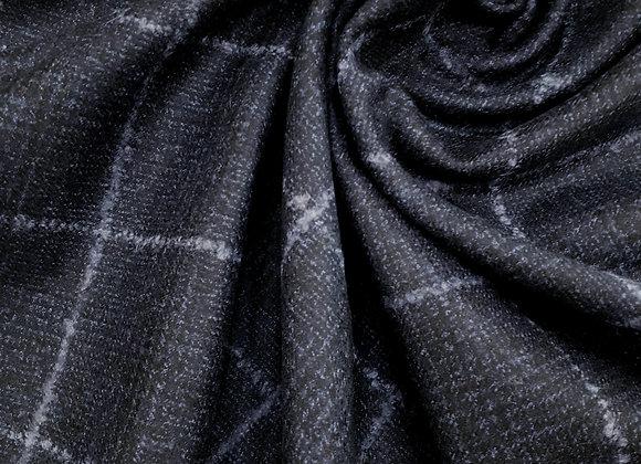 костюмная шерсть