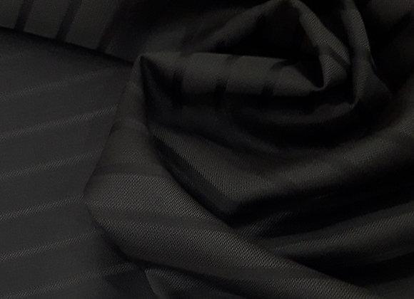 костюмная