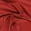 Thumbnail: пальтовый кашемир Ungaro