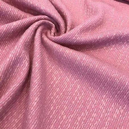 костюмная шерсть Valentino
