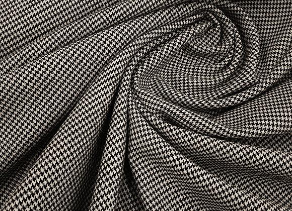 костюмная ткань