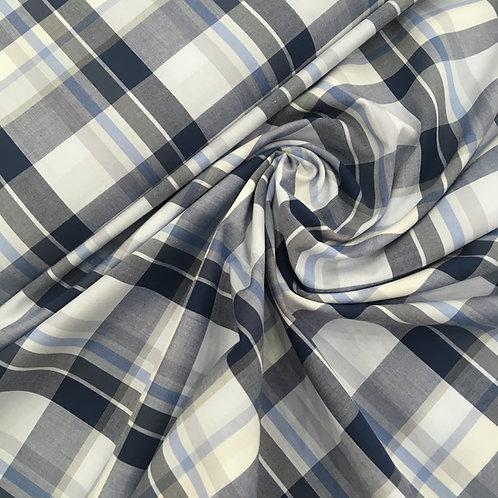 сорочечная Lacoste