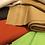 Thumbnail: пальтовый кашемир Kiton