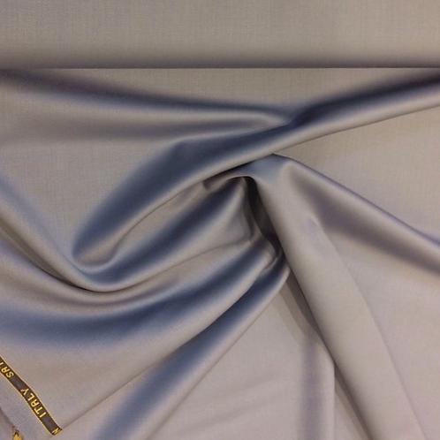 костюмная ткань Leitmotiv