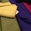 Thumbnail: пальтовый кашемир Valentino