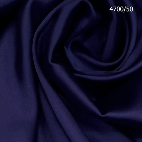 атласный шелк плательный