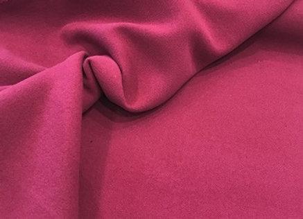 пальтовая шерсть Etro