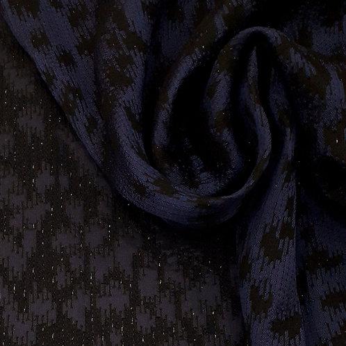 кстюмная ткань