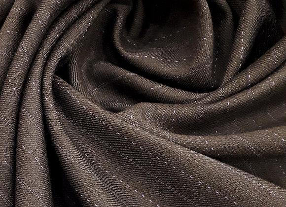 костюмная шерсть Dior