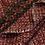 Thumbnail: пуговица