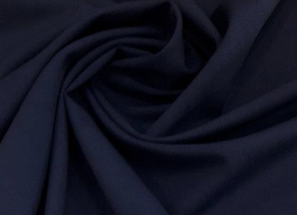 шерсть костюмная