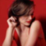 Натали Портман для Диор 💋.jpg
