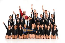 2017 Teams