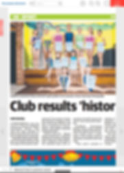 Parramatta Advertiser _ Digital Edition.