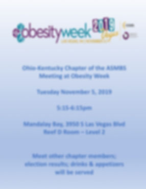 Obesity Week Chpt Invite 2019.jpg