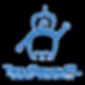 logo_twojrobot.png