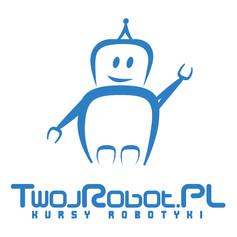 logo_twojrobot.jpg
