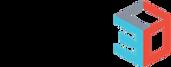 ilearn3d-logo.png