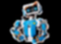 LB_banner_1043x754_FRONT_PAGE_V4_VERNIE.