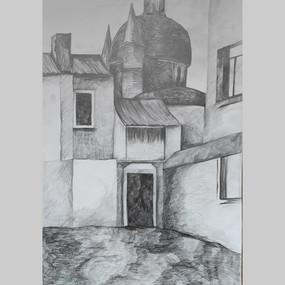 rysunek 50x70 (3).jpg