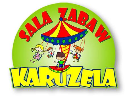 Sala Zabaw Karuzela - Węgrów