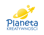 Planeta_Kreatywności_logo.png