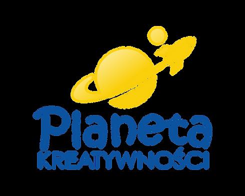Planeta Kreatywności