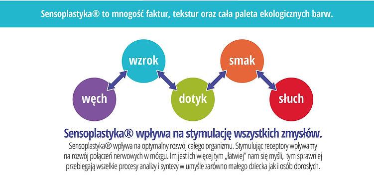 Beznazwy-2.jpg