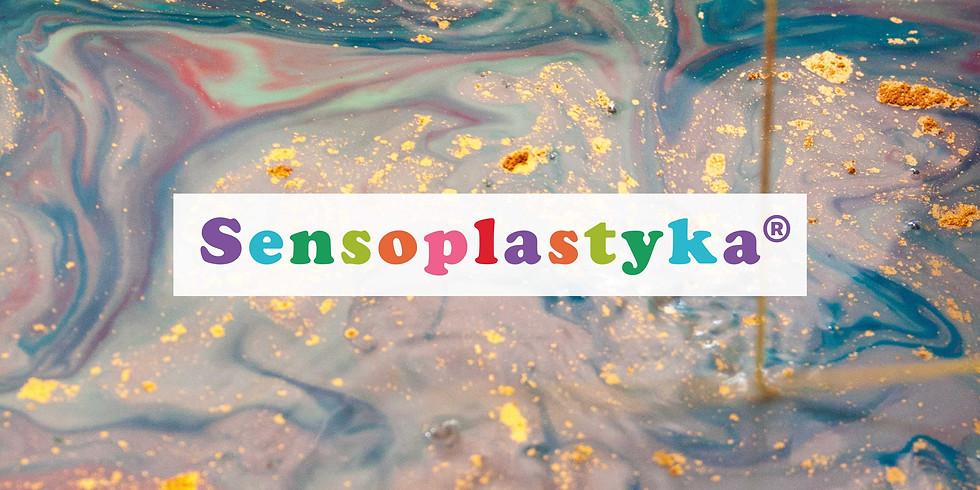 Sensoplastyka® - zajęcia próbne