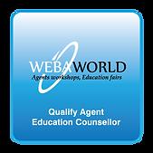 weba logo agent.png