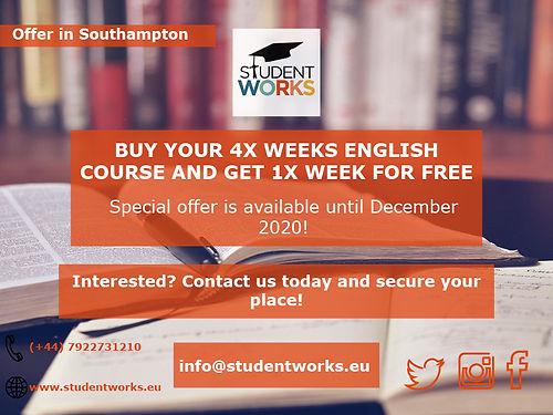 TEG English course.jpg