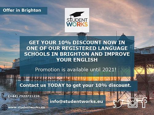 Poster Brighton School.jpg