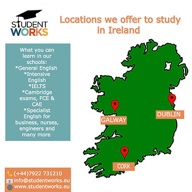 locations ireland poster .jpg