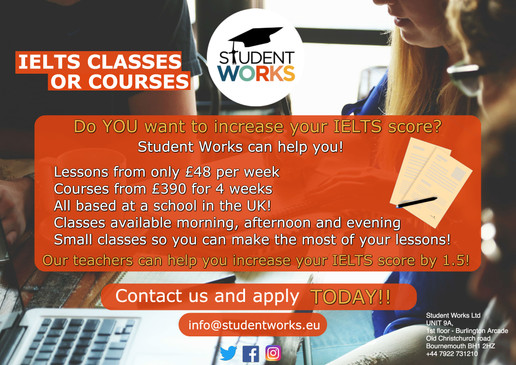 IELTS LESSONS AND COURSE.jpg