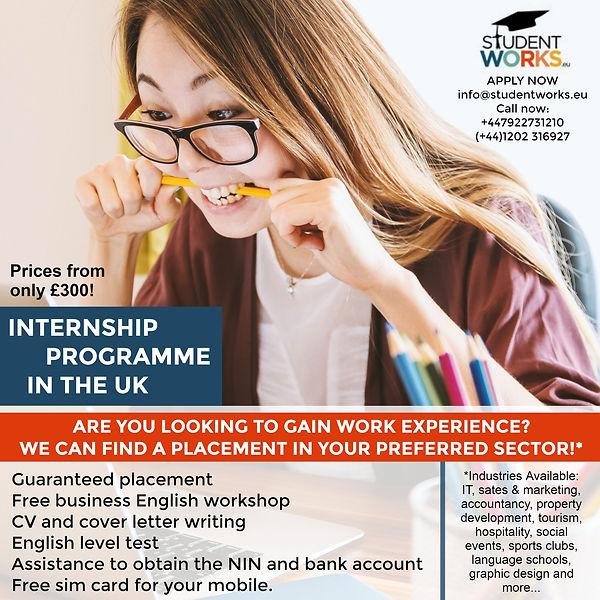 UK Internship Programme.jpg
