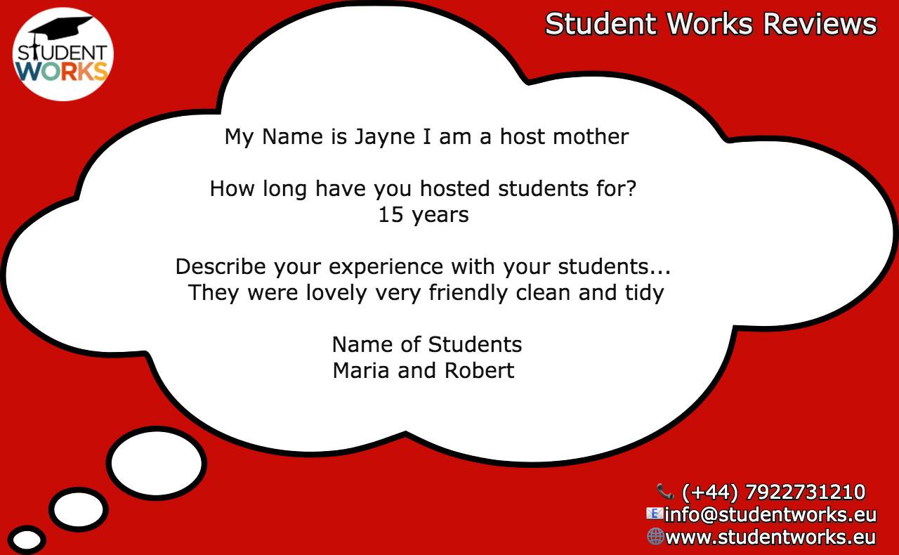 host family review - jayne (1).jpg