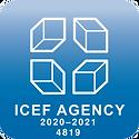 ICEF LOGO .png