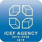 ICEF logo 2019.png